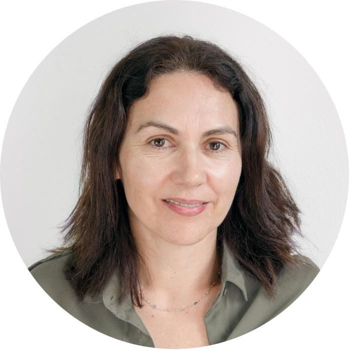 Olga Dóniz