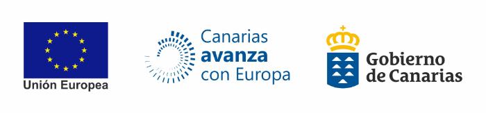 logos-eu-canariasavanza-gob-can